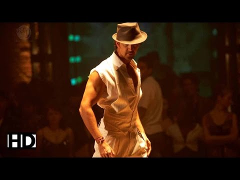 Dance aur mera peecha chootega nahin - Hrithik Roshan