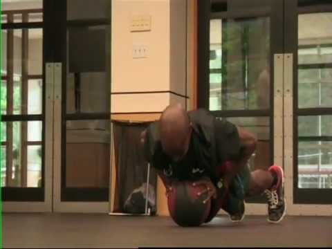 Mo Farah's Olympic Dream.mp4