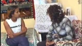 eritrean film rosa