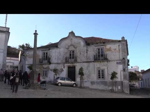 Santiago do Cac�m e Mir�briga