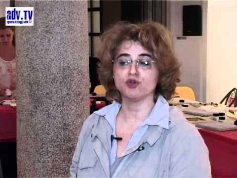 Austria Vacanze presenta la Vienna di Klimt