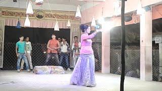 A Suna Gharu Baharia New Sambalpuri Video song