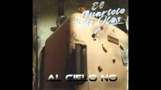 download lagu Al Cielo No Remasterizado - El Cuarteto De Nos gratis