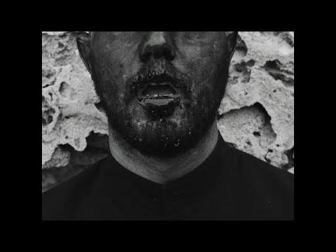 La Vida Boheme - Cementerio del Este // Cementerio del Sur