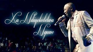 Spirit Of Praise 5 Feat Tshepiso Xa Ndiyekelelwa Nguwe
