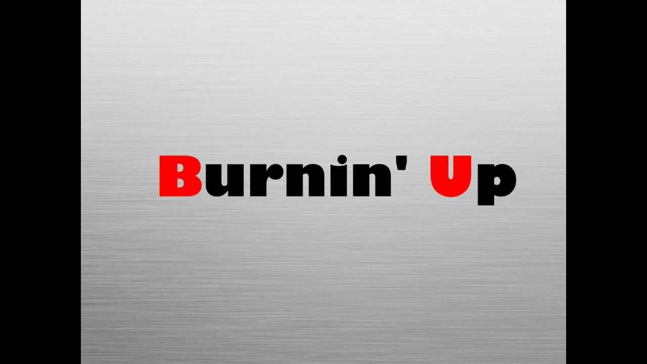 Burnin Up Mp3 Download Jonas Brothers