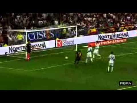 Lionel Messi   I'm Still The Best   Motivational Video 2014 HD