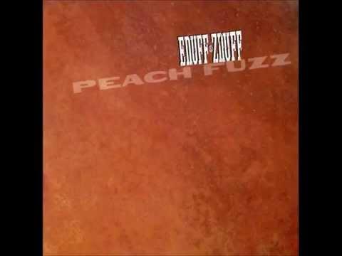 Enuff Znuff - Vacant Love