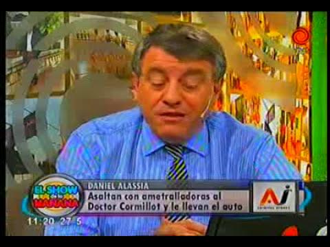 anfibios deformes en Ucacha 13122012