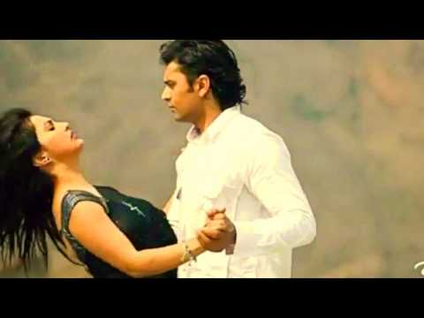 Nepali Movie Apabad song HD 2012 tellytv.org
