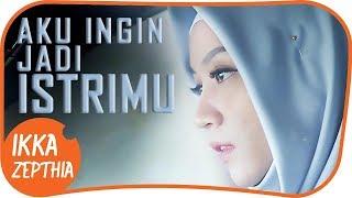 download lagu Akad - Payung Teduh Cover By Ikka Zepthia gratis