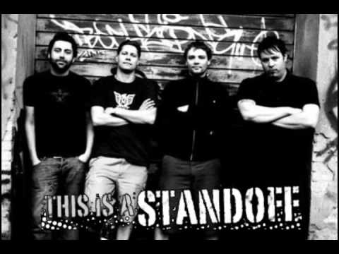 This Is Standoff - Where I Cant Be Heard.wmv Video
