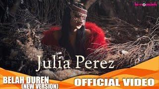 Julia Perez Belah Duren New Version
