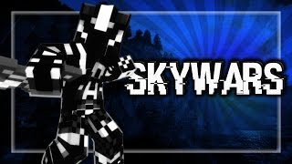 CUBECRAFT SKYWARS E1 - HACKS O HABILIDAD?