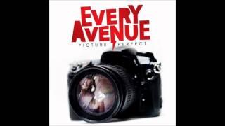 Watch Every Avenue I Forgive You video