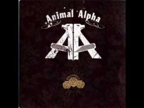 Animal Alpha - Bundys