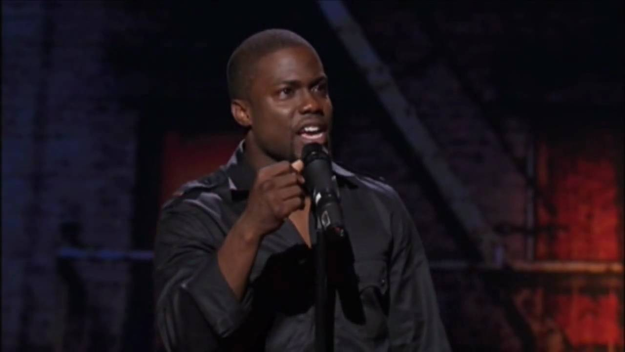 The gallery for --> Kevin Hart - 29.5KB