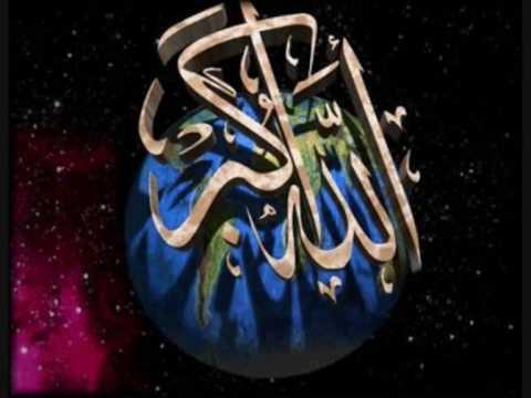 yusuf islam i look i look i see