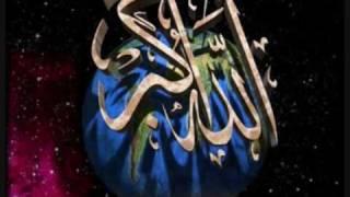 Watch Yusuf Islam I Look I Look I See video