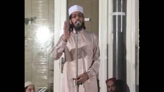 Sartaba Qadam He - Naat Syed Zulqarnain Ashraf Jilani