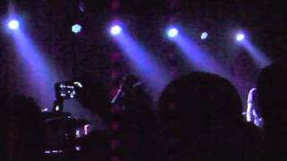 Watch Dandy Warhols Its A Fast Driving RaveUp With The Dandy Warhols Sixteen Minutes video