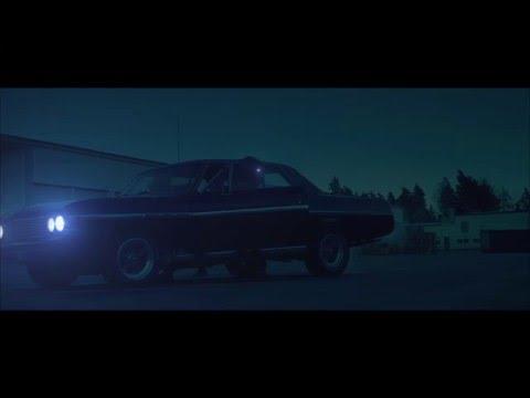 PORT NOIR - Earth (OFFICIAL VIDEO)