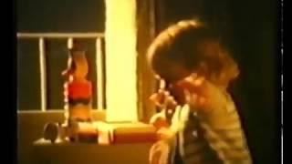 Karen Zoid - As Musiek Begin Speel