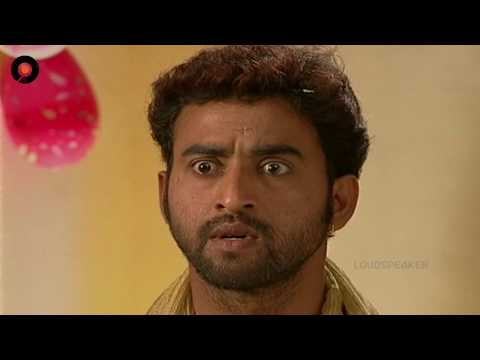 Episode 548 | Chakravakam Telugu Daily Serial | Loud Speaker