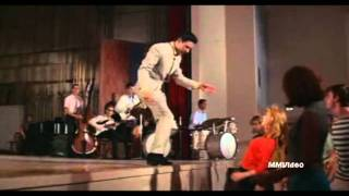 ELVIS PRESLEY - COME ON EVERYBODY- I MOMENTI MAGICI - MMVideo