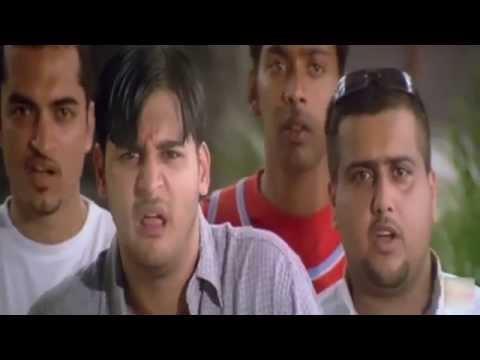 Kadhal Virus AR Rehman - Vasundhara Das