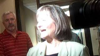 Rep Sally Kern 07/03/09: Part III