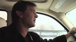 Voiceover -- Don Mattingly returns home