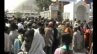 Jay Bhimwala Aage Aage Bheembuddh Geet [Full Video Song] I Gyan Ke Dhanwaan