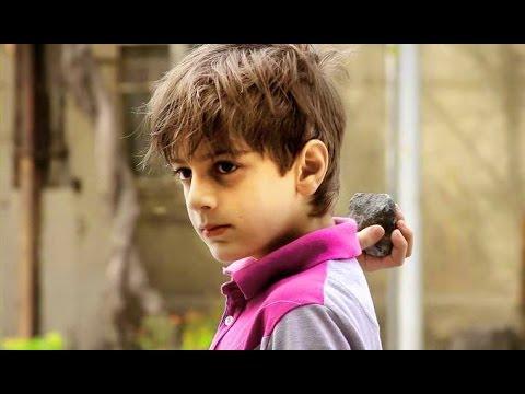 Poqrik zoravary (Official Trailer) ՓՈՔՐԻԿ ԶՈՐԱՎԱՐԸ