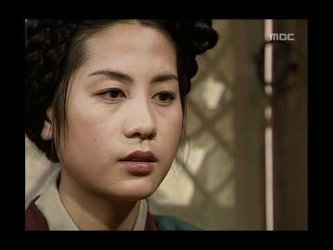 The Legendary Doctor - Hur Jun, 15회, Ep15 #01 video