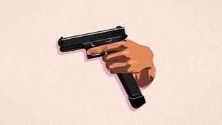 Diplo - Worry No More (Lyrics) ft. Lil Yachty & Santigold