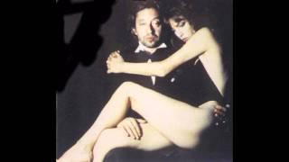Watch Serge Gainsbourg Goodbye Emmanuelle video