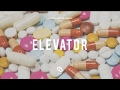 Lil Xan x $teven Cannon - Pills