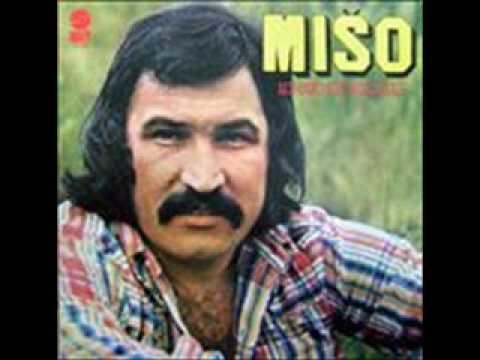 Miso Kovac - Samo Jedan Dan Zivota