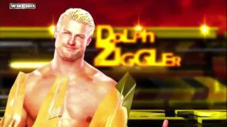WWE Royal Rumble 2012 Full Match Card HD (Official)