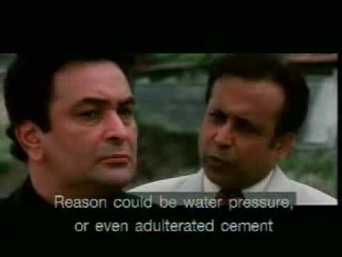 Raju Chacha Part 1 video
