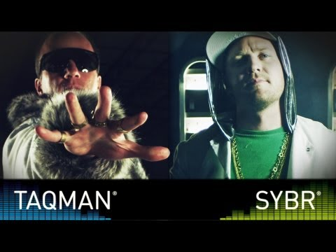 Lab Rap Battle (TaqMan & SYBR)