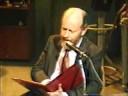 Las presentaciones más memorables de Nenenco Rabinovich junto a Les Luthiers