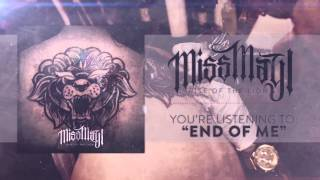 Miss May I - End Of Me