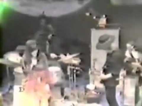 Jefferson Airplane - Two Heads