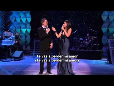 Laura Pausini - You