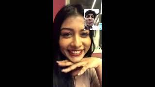 Ami tomar Golpo hobo   Mumtaheena Chowdhury Toya live
