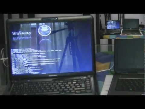 Tutorial Configurar BIOS para iniciar desde CD, DVD o USB