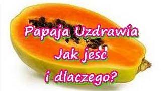 Dieta Dlugowiecznosci Viyoutube Com