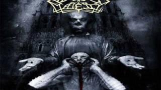 Watch Abused Majesty Omnivorous Sonatina video